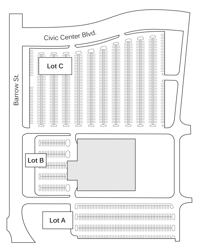 Parking-Lot-Diagram