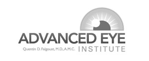 advanced-eye-logo-web