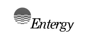 entergy-logo-web