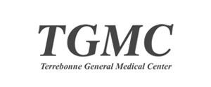tgmc-web-logo