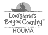Houma Area Convention and Visitor's Bureau