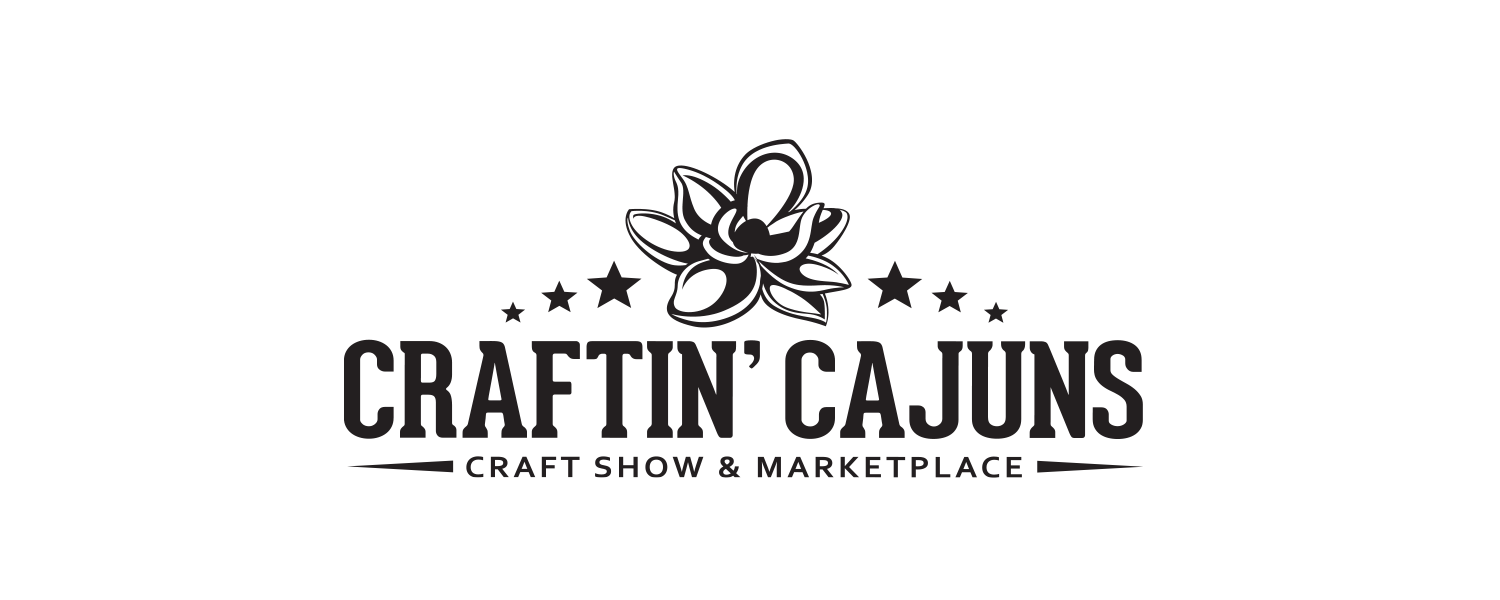2019 Houma Indoor Craft Show and Marketplace