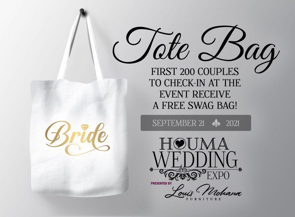 BRIDE-TOTE-BAG